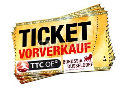 images/Ticket Vorverkauf.jpg