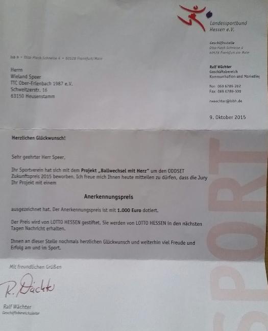 /artikel/15-16/Anerkennungspreis 1000 Euro.jpg