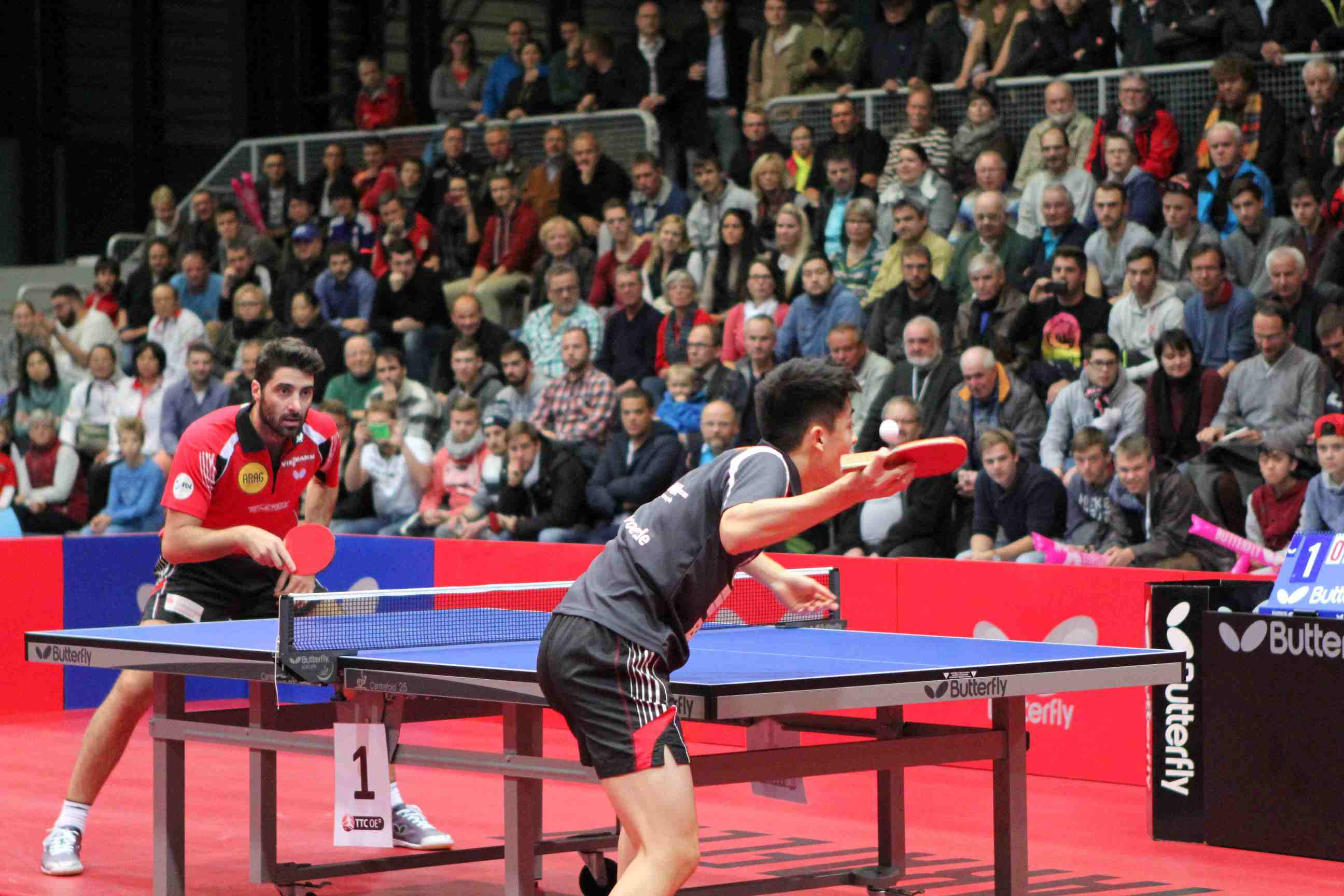 images/artikel/15-16/Dang Qiu Pokal-Viertelfinale.jpg