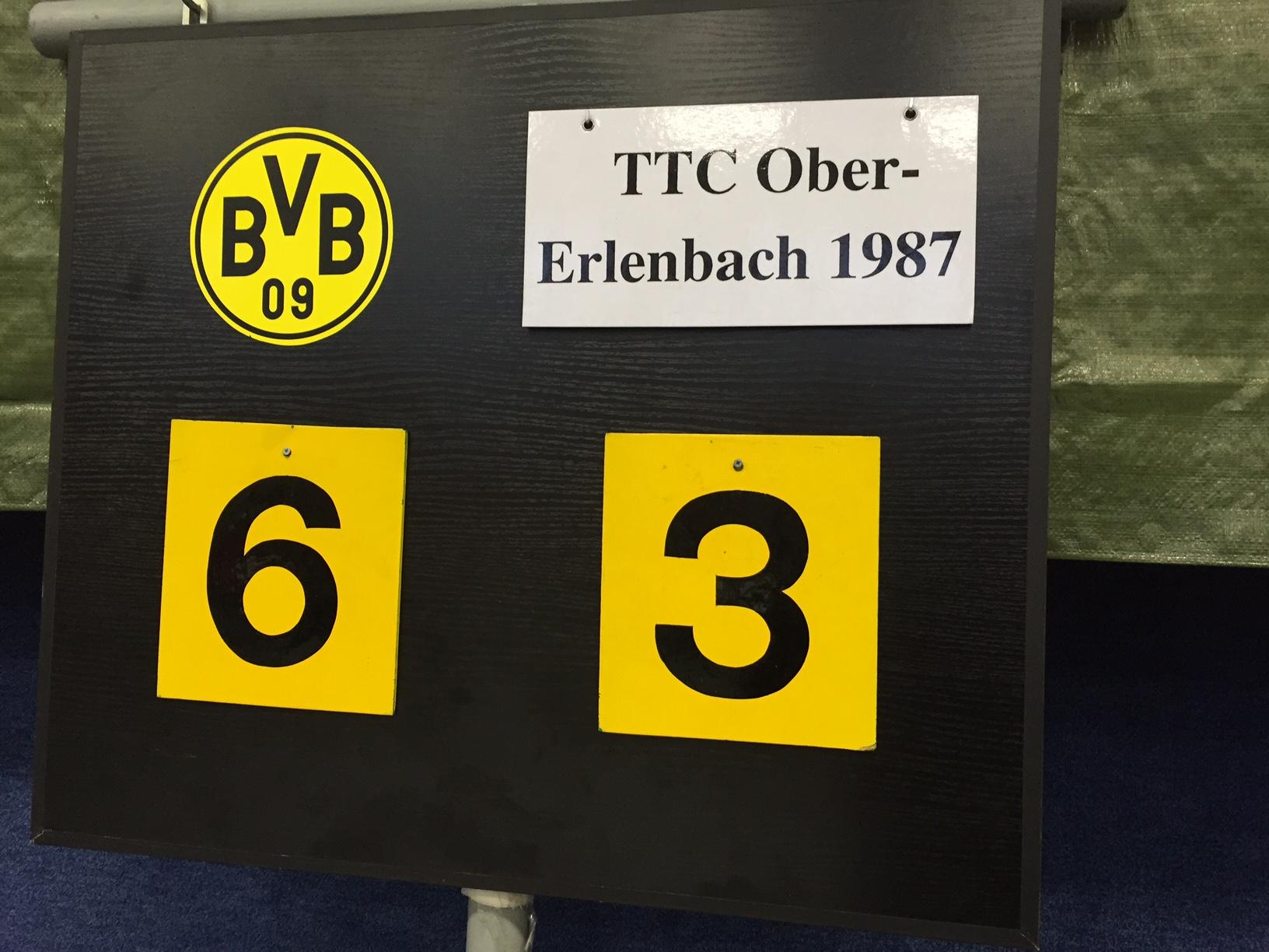 images/Endstand BVB - TTC OE.jpg