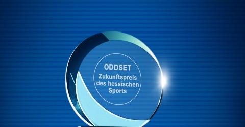 /artikel/15-16/Oddset Zukunftspreis.jpg