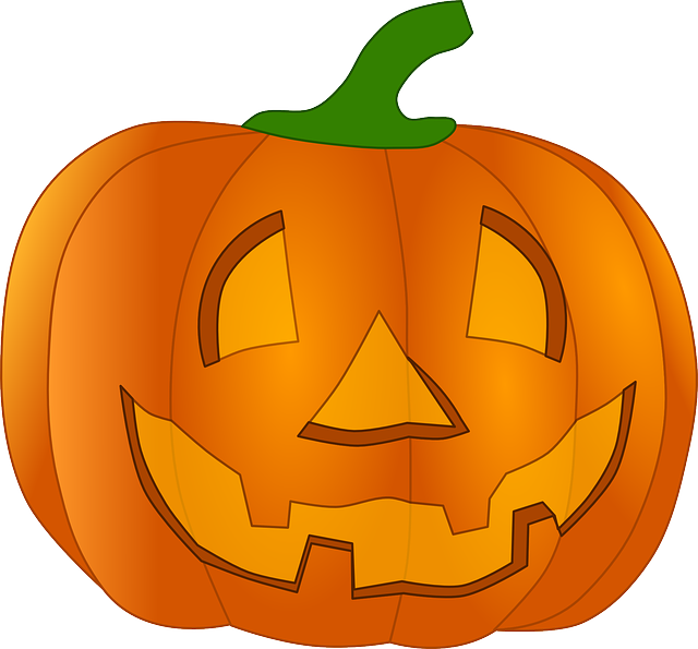 images/halloween-151843_640.png