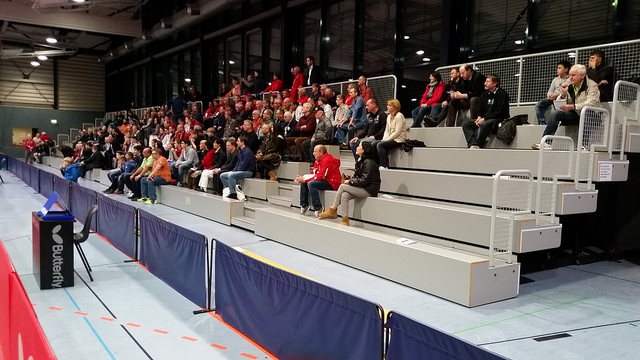 /artikel/15-16/250 Zuschauer gegen Frickenhausen.jpg