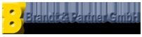 images/artikel/15-16/brand_partner_logo.png