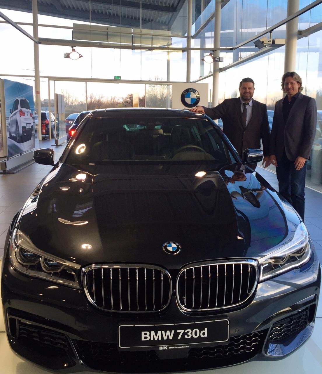 images/BK BMW 12.02.2016.jpg