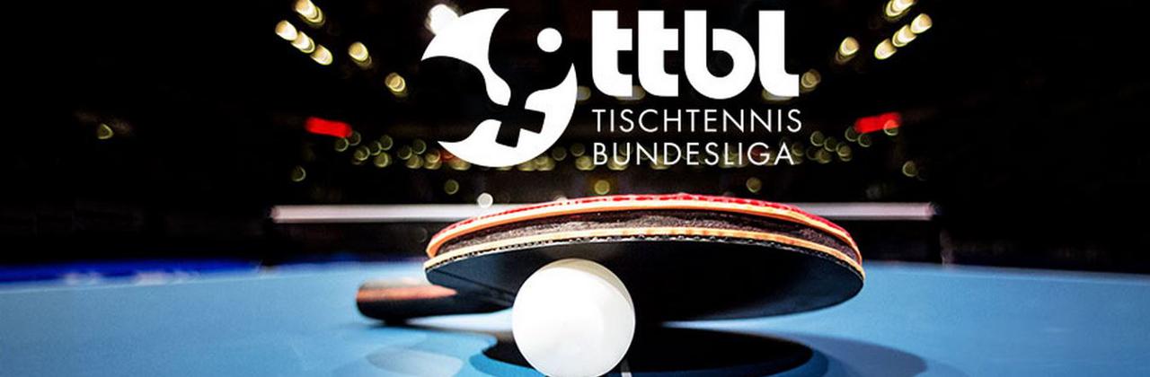 images/artikel/Schlaeger-auf-Ball-mit-TTBL-Logo_Pio-Mars_Header.jpg