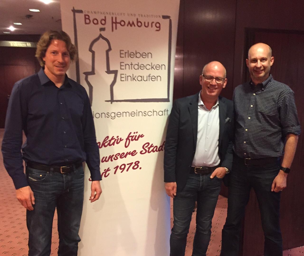 images/Vorstandsvorsitz Aktionsgemeinschaft 2016.jpg