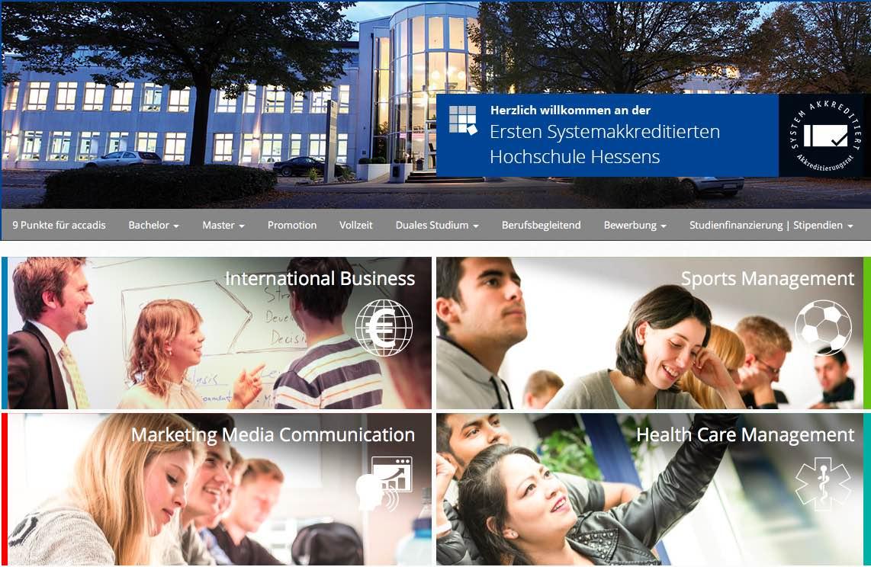 images/artikel/16-17/Accadis Hochschule.jpg