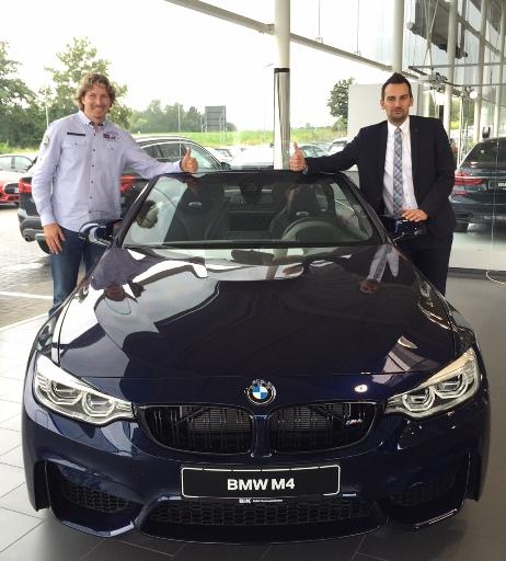 images/artikel/16-17/BMW BK August 2016.jpg
