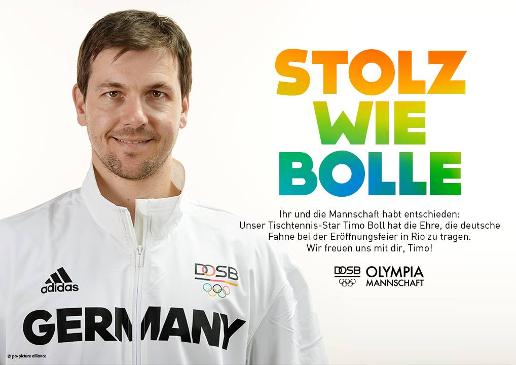 images/Stolz wie Bolle.jpg
