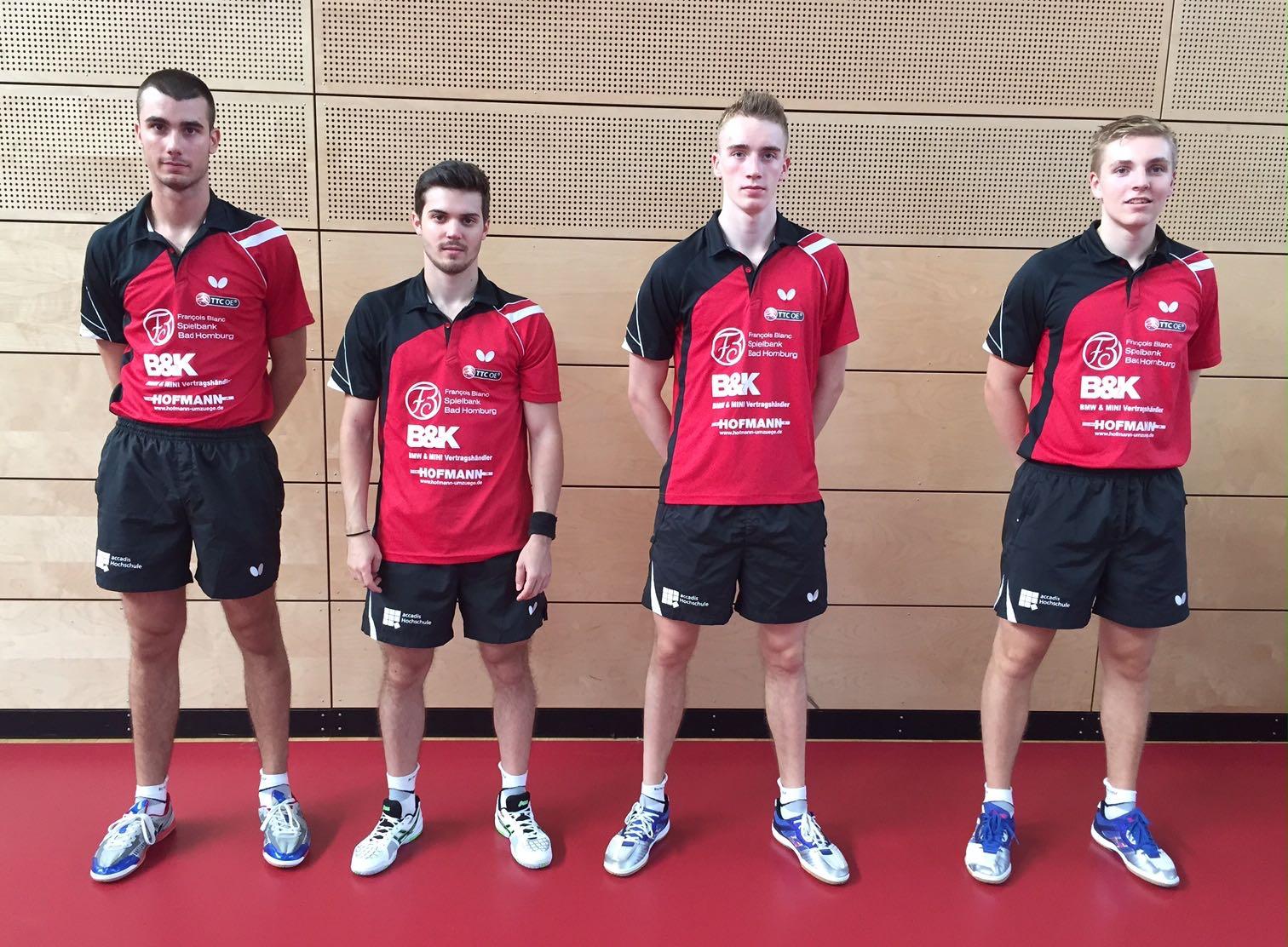images/artikel/16-17/TTC Team in Saarbrcken.jpg