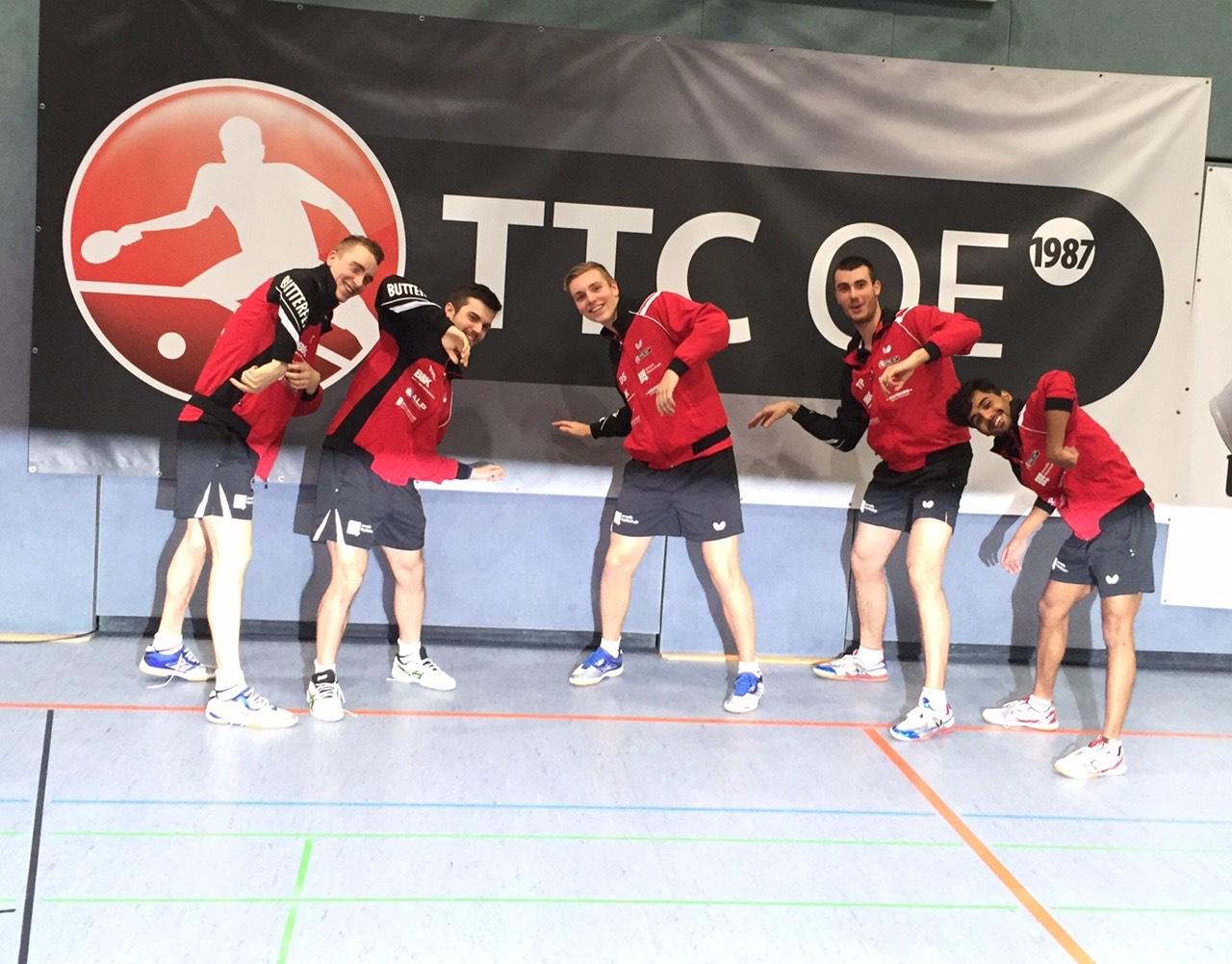 images/Fun Team TTC OE.jpg