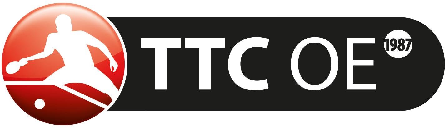 TTC OE