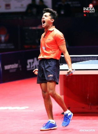 images/artikel/16-17/Shetty Indian Open 2017.jpg