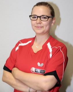 Bianca Jäger