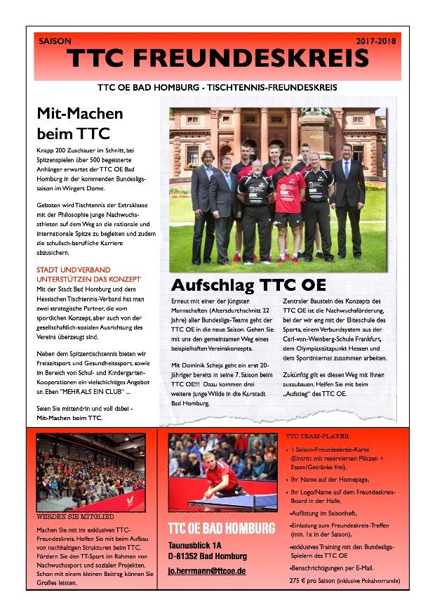 images/artikel/17-18/Konzept TTC Freundeskreis 2017_optimal.jpg