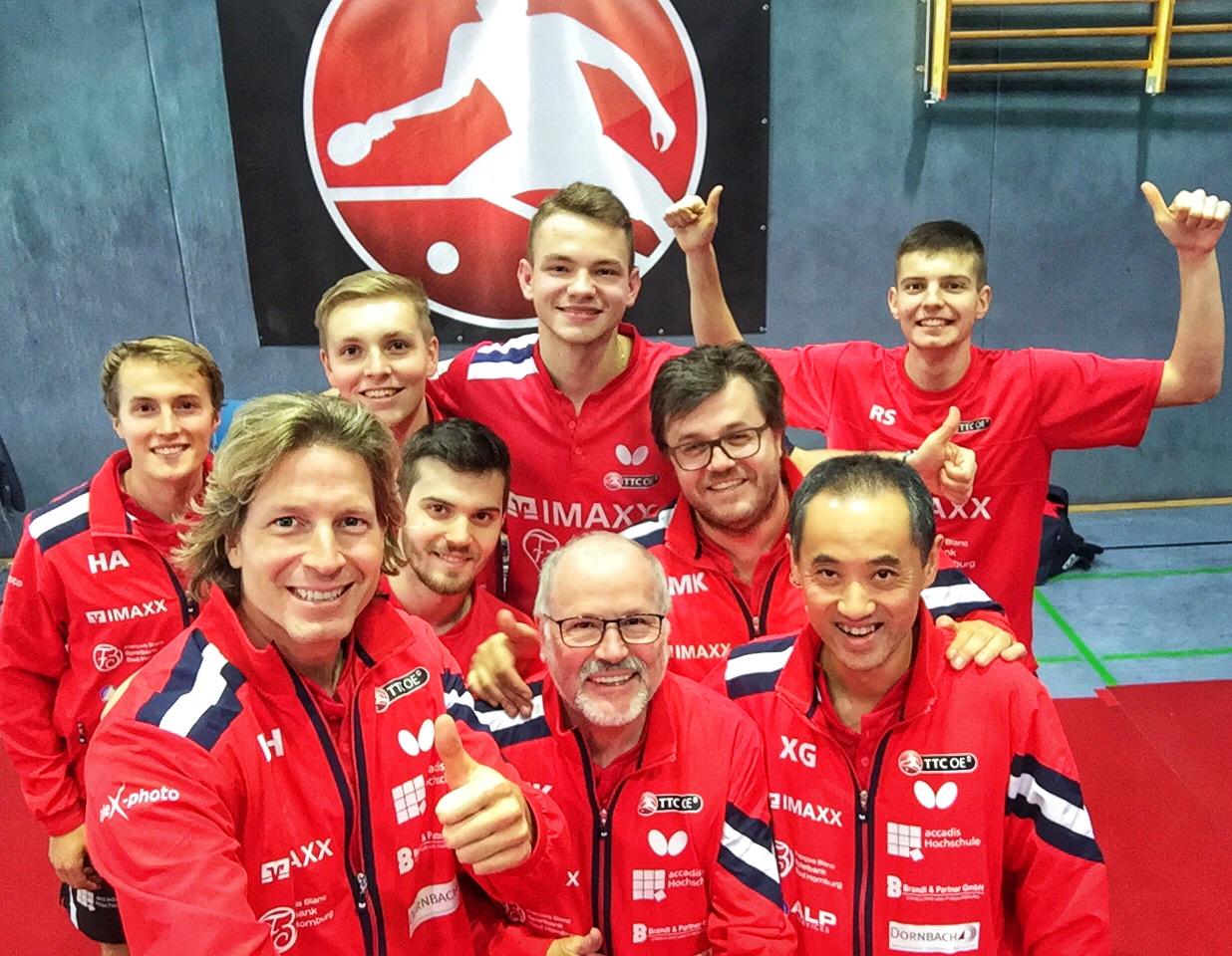 images/Erfolg gegen Passau - Team TTC OE.jpg
