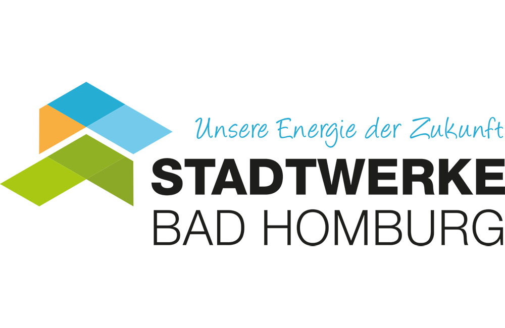 Stadtwerke Bad Homburg