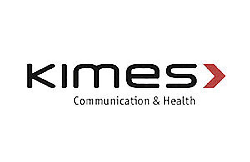 Partner_kimes-logo