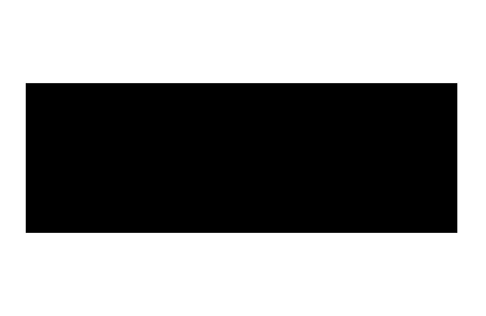 athlyzer_logo