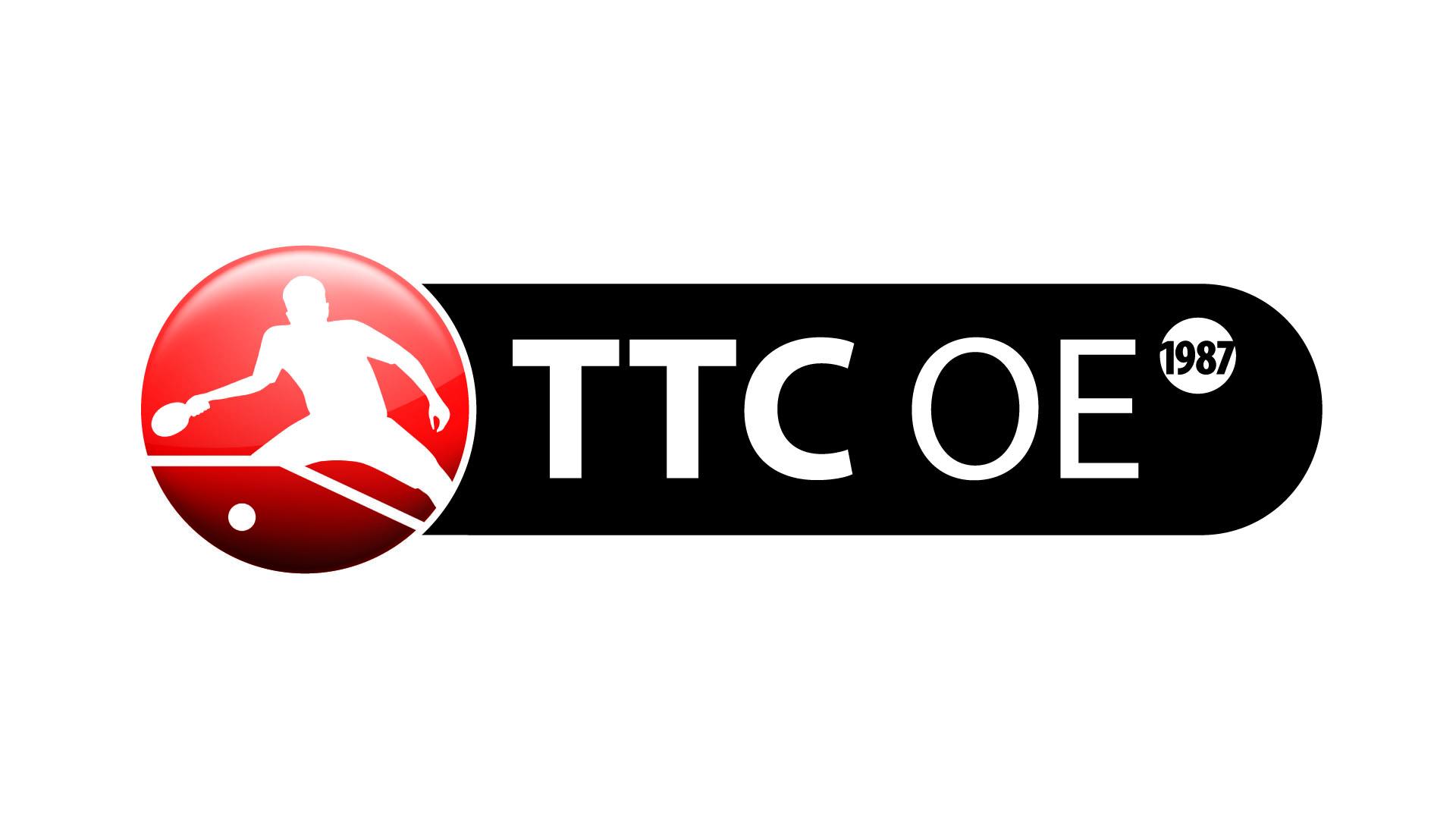 TTCOE_Logo_FX_4C_01.2