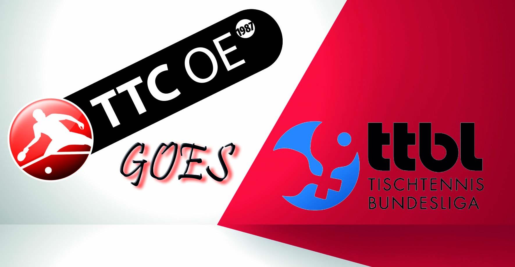 ttbl_logo