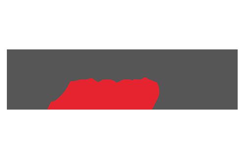 Kessler-DMP-GmbH-Logo-mit-Rand