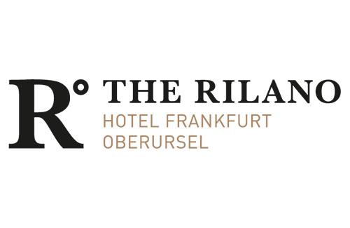 TheRilano-Frankfurt