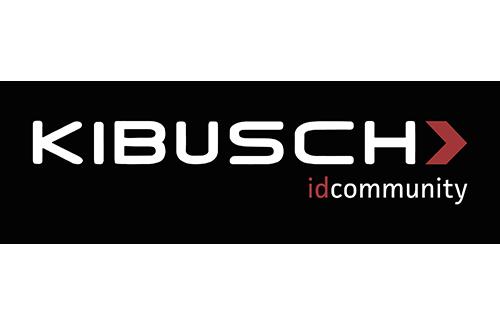 kibusch