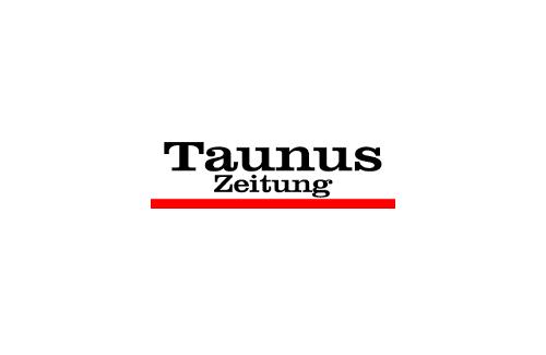 taunus_zeitung