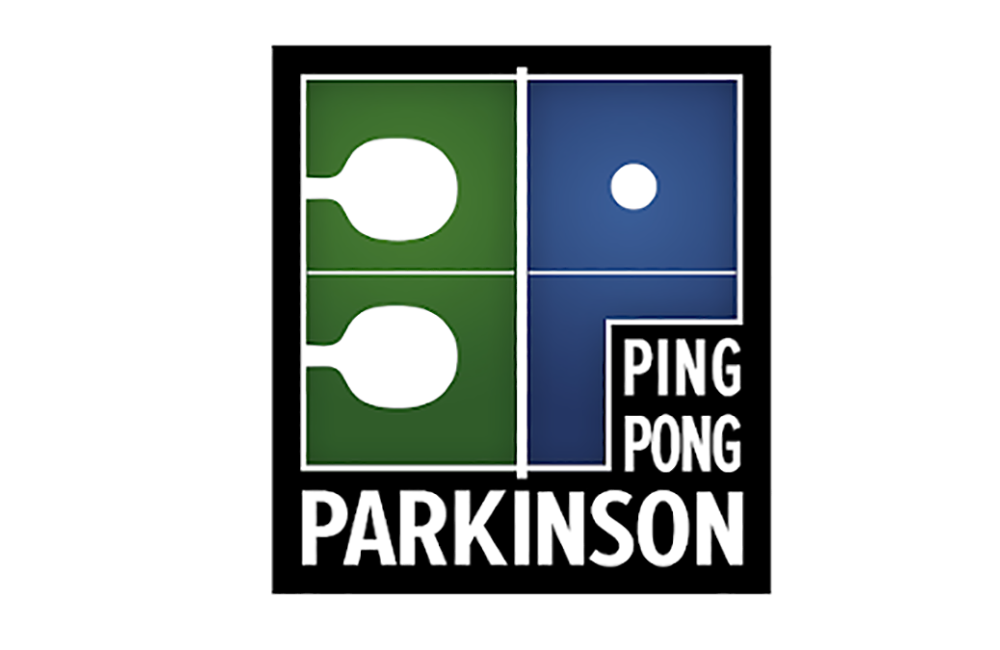 pingpongparkinson