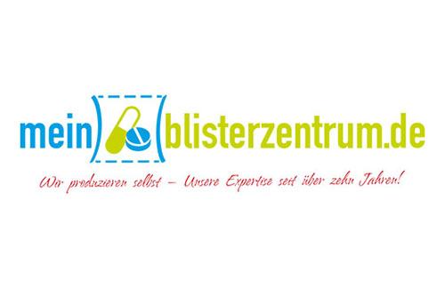 Mein_Blisterzentrum_Logo