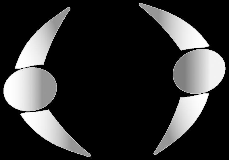 Logo_anti-mobbing-netzwerk_10.20