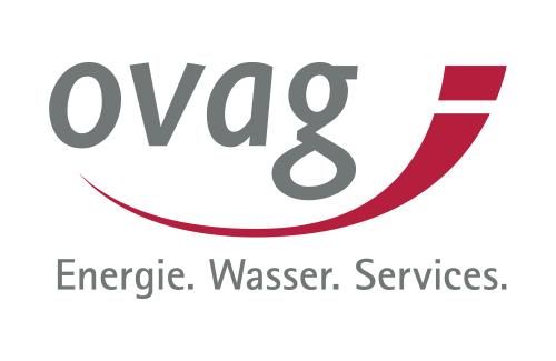 Logo_OVAG_sRGB_300dpi