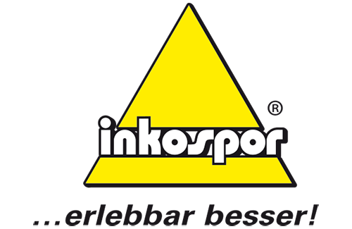 inkosporclaim