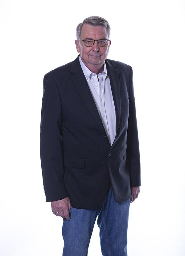 Helmut Hampl