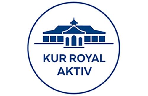 KRA_Logo_600x600_trans-e1627632082490