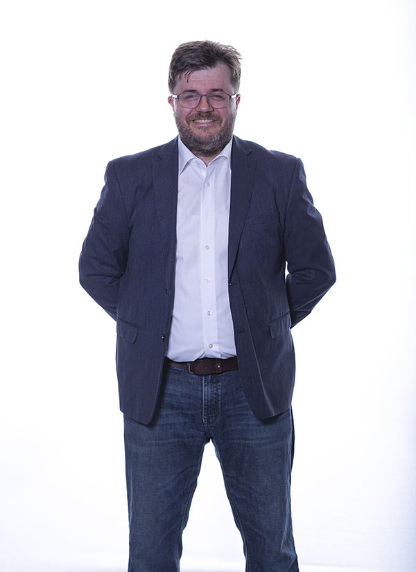 Mirko Kupfer