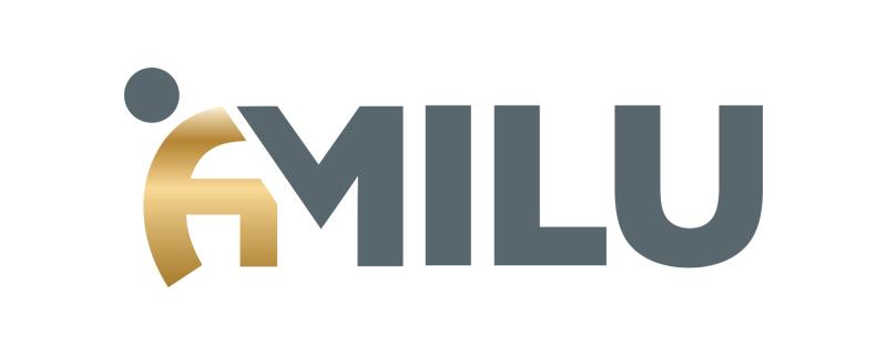 amilu-logo