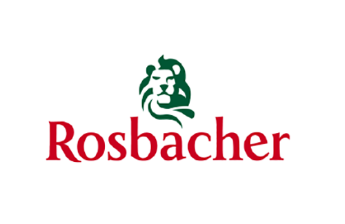 rosbacher (2)